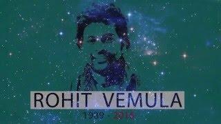 Rohit's Last Letter | Oru Mudivin Aarambam | Smile Web Radio Plus