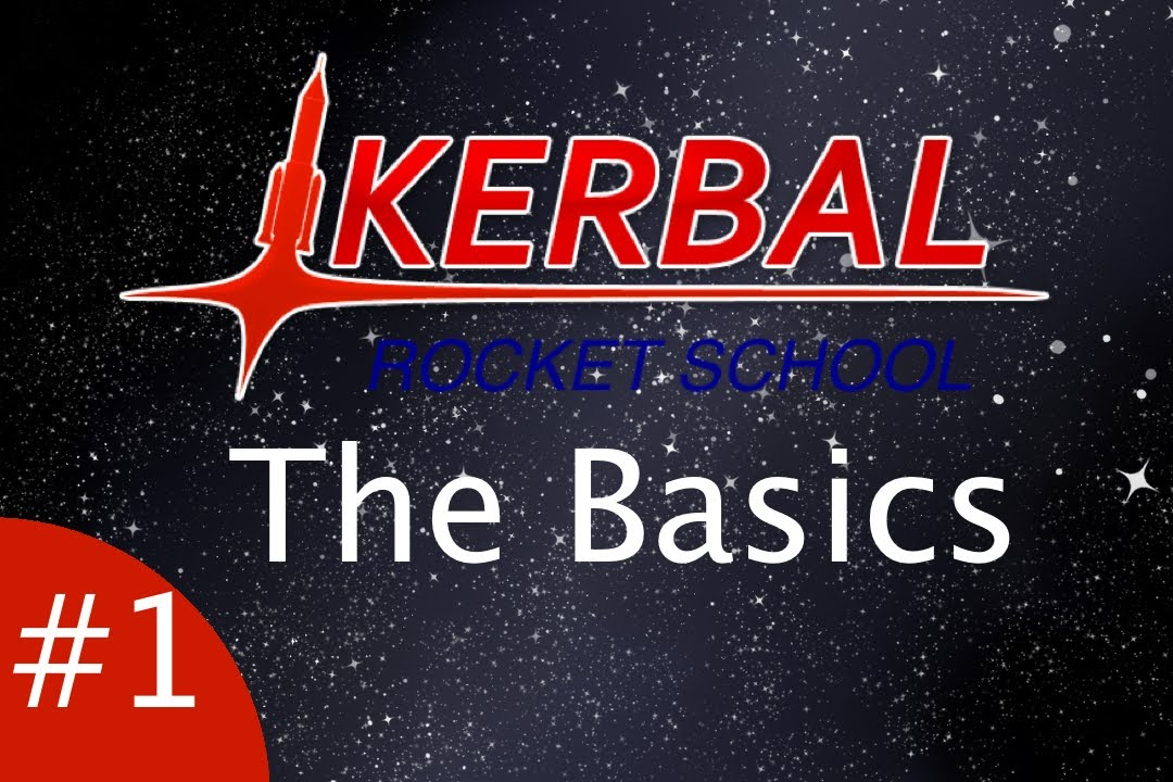 Not) Rocket Science In Kerbal Space Program | Rock Paper Shotgun
