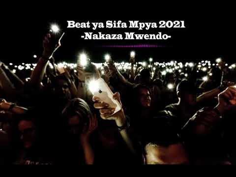 Download beat (bit) mpya ya Sifa - Nakaza Mwendo