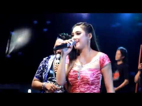 13 CINTA KELABU   AnaRista Ft Irul Sadewa - RENDY MUSIC APRIL 2018