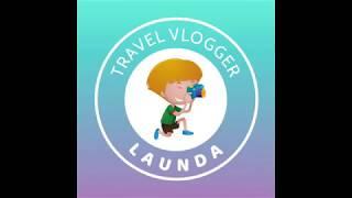 Travel Vlogger Launda Series | Jaipur - Day 1