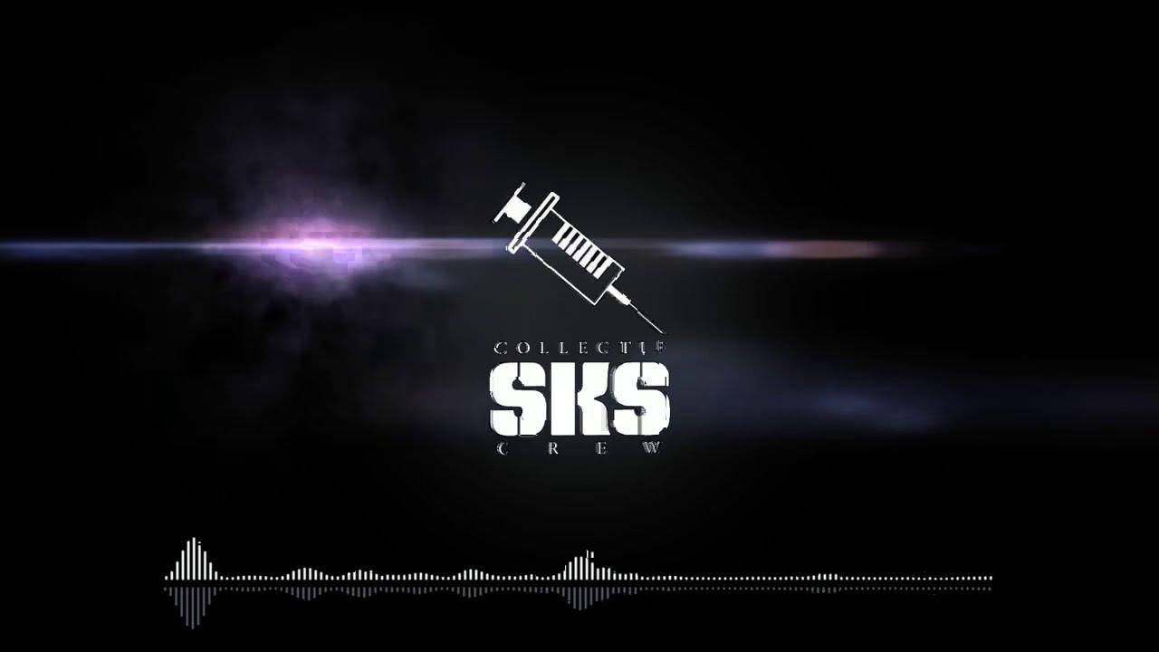 SKS CREW - 5G