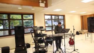 Юность Словно Птица Улетела - Христианская Свадебная Песня