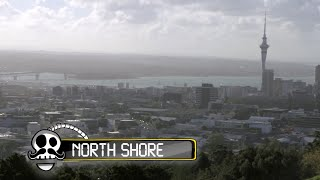 Webisode - Smokefreerockquest North Shore Regional Heats 2015