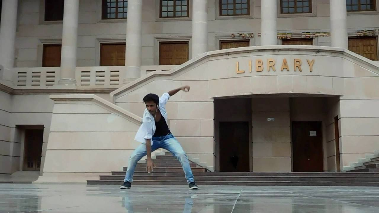 Befikra FULL VIDEO SONG | Tiger Shroff, Disha Patani | Meet Bros ADT | Sam Bombay | Akshat Bhargava #1