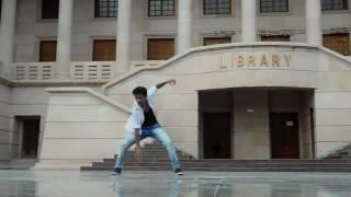 Befikra FULL VIDEO SONG | Tiger Shroff, Disha Patani | Meet Bros ADT | Sam Bombay | Akshat Bhargava