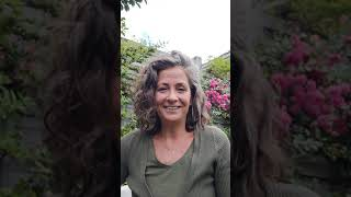 Chrysalis Effect Specialist Practitioner Introduction