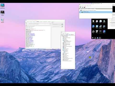 A105FN Unlock - Samsung A10 A105FN Mở Mạng