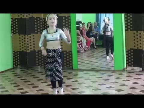 Kuch Kar Lo Kuch -KRISTINE KAPANADZE