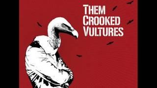 Them Crooked Vultures Full Album