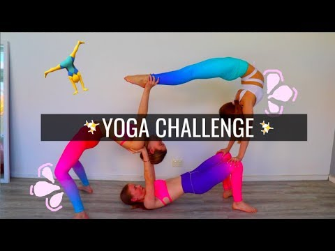 extreme-3-person-yoga-challenge!!-|-twinrobats