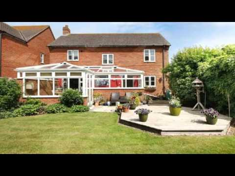 3 bedroom property for sale in Bramley Green Angmering West Sussex