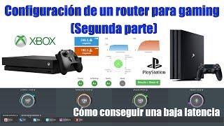 Abrir Puertos Router Sagemcom