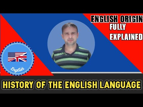 history-of-the-english-language-||-brief-history-of-the-english-language||-english-history