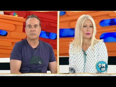 ΦΜ Live - 24.6.2016
