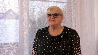 Отзыв о компании МОСЦЕНТРГАЗ - Татьяна Петровна | КП Павлово-2