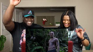 It S The Growth Kevin Gates Plug Daughter 2 Reaction