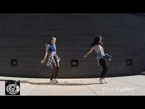 """chris-engelbert-producer-and-dj-best-music-""""bursting-shuffle""""-dance-video-hd,-motivation-gym-!!!"""