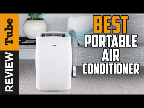 ✅air-conditioner:-best-portable-air-conditioner-in-2020-(buying-guide)