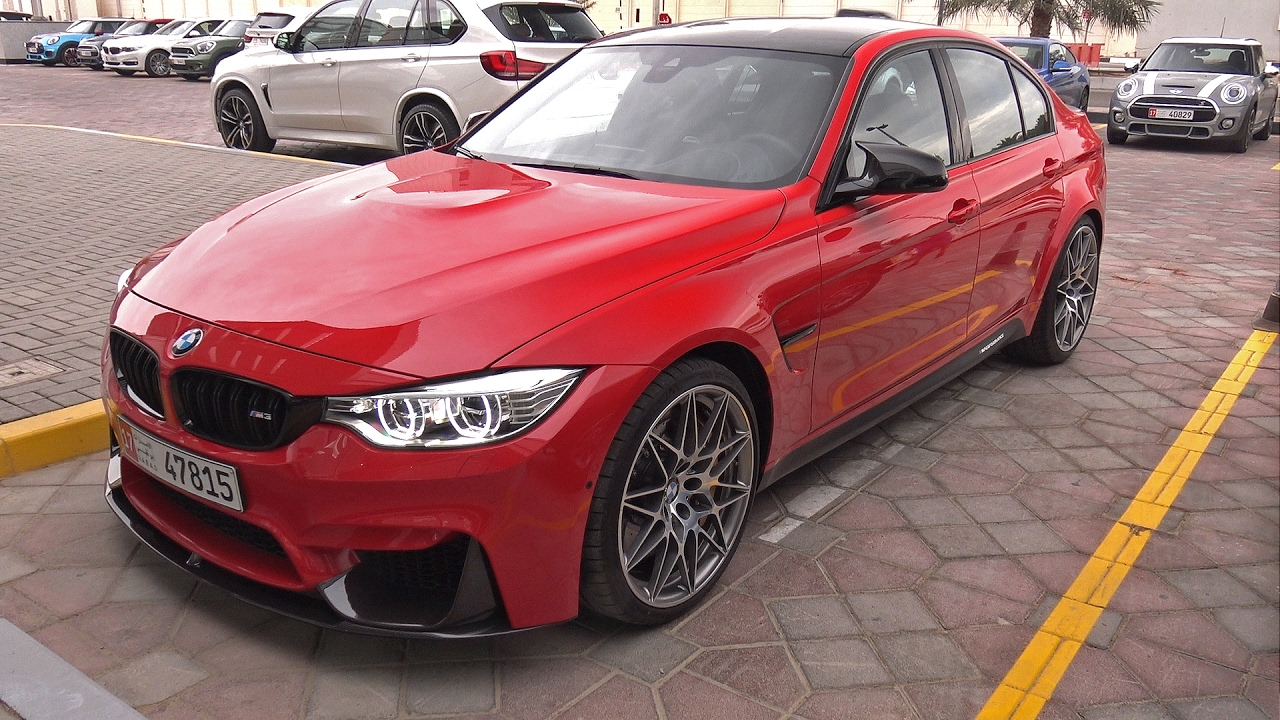 2018 bmw f80 m3. fine 2018 individual bmw m3 f80 competition package w akrapovic exhaust lovely  sounds to 2018 bmw f80 m3 c