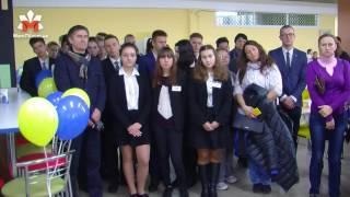 система безпеки Smarsy школа №62