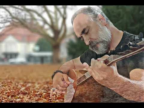 Hozan Aydin - Memed Kanê