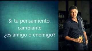 Barely Breathing / Glee (Subtitulado en Español)