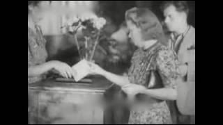 В Советской Эстонии (1940) - кинохроника
