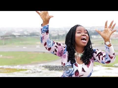 Anyanwu Ututu official video