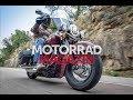 Motorradmagazin Testvideo Harley-Davidson Heritage Classic 2018