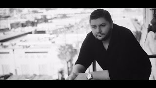 "ARMENCHIK ""SIREL CHGITES"" NEW MUSIC VIDEO PREMIERE // 2017"