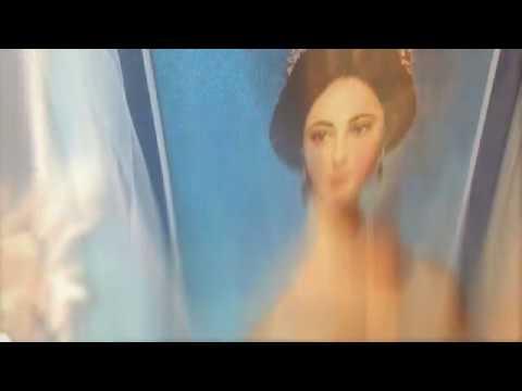"""Оформленные работы """"Танец страсти, Ланарте"""", Шарлотта, Бисерный эксклюзив"""", триптих Нова Слобода"""""""