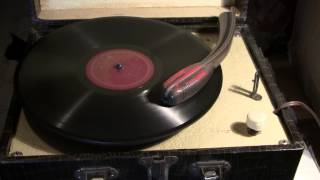 Sweet Jennie Lee - Cab Calloway And His Orchestra