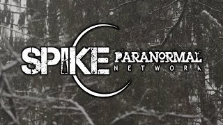 Flat Earth Clues Interview 101 - Spike Paranormal - Mark Sargent ✅