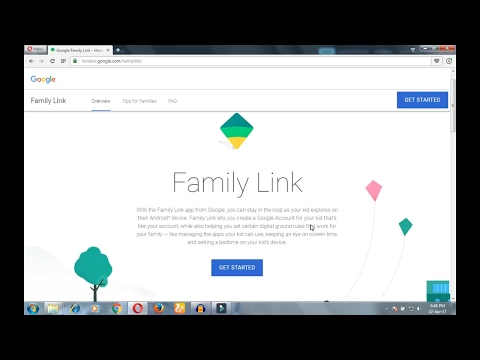 Google Family Link App - Android Apps on Google Play [Hindi