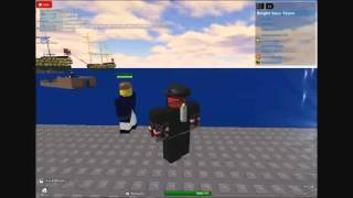 onut9's ROBLOX video