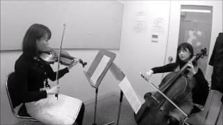 こんにちは。島村楽器 柏の葉店音楽教室です。 ドラマ『カルテット』で...