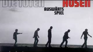 Watch Die Toten Hosen Im Meer video