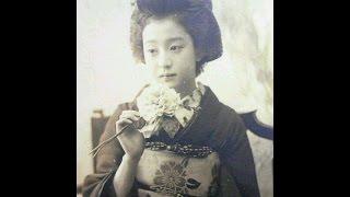 【関連動画】 【衝撃】発見された100年前の日本の写真がヤバすぎる・・...