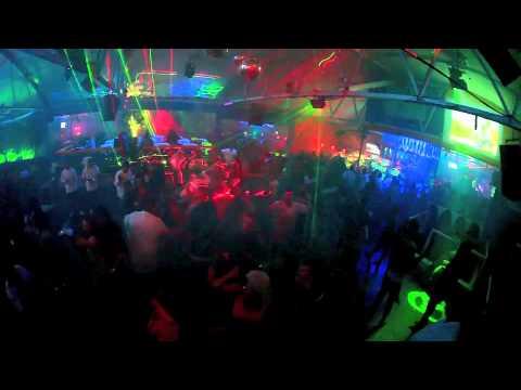 CLUB BAHIA THURSDAY NIGHT MERCED, CA