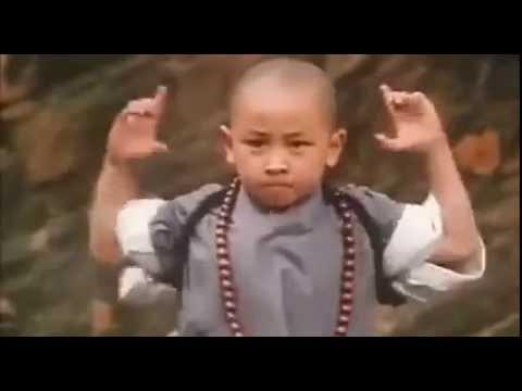 Shaolin popey 2 (Boboho) subtitle indonesia