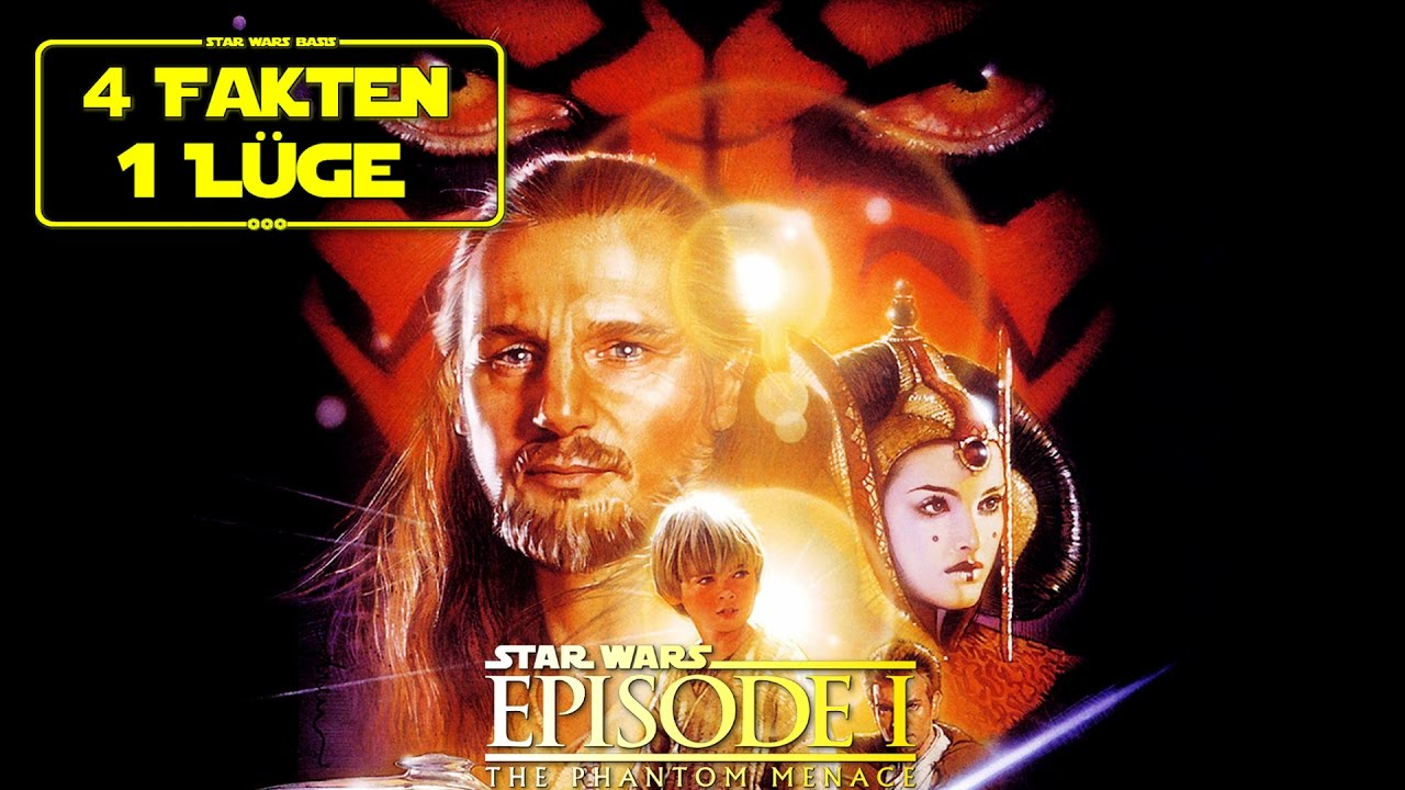 Star Wars Eine Dunkle Bedrohung Stream