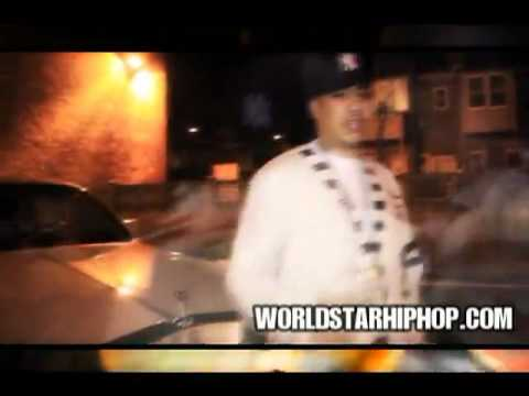 French Montana - Mac & Cheese  2 Introduction