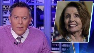 Gutfeld: Democrats keep whining and Trump keeps winning