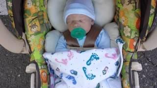The Adoption of Littlexloves Baby Boy! Silicone Baby Doll! Lifelike Realistic Doll!