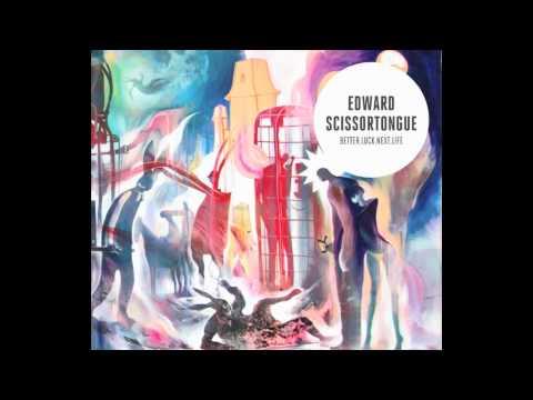 Ed Scissortongue - Coma (Instrumental) (Prod. Lamplighter)