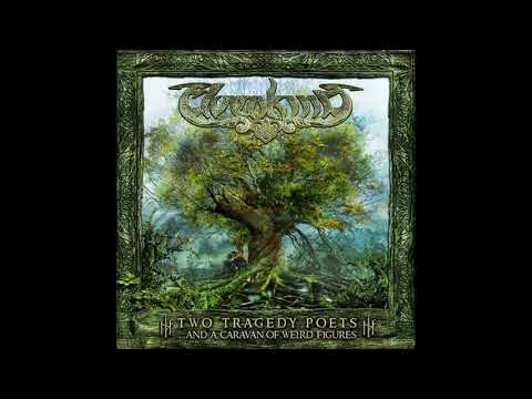 Elvenking - The Wanderer (Acoustic)