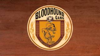 Bloodhound Gang - Lift Your Head Up High (And Blow Your Brains Out) (Vinyl LP)