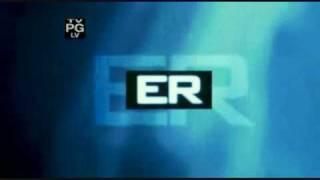 ER Intro 15