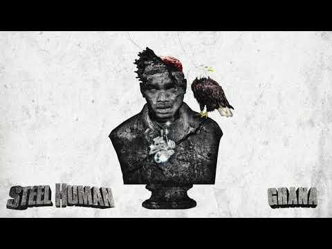 NoCap - Ghana [Official Audio]